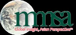 Return to the Methanol MSA homepage