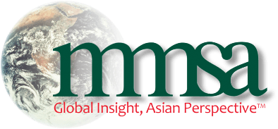 Methanol Market Services Asia