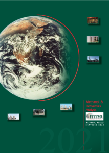MMSA 2021 book front